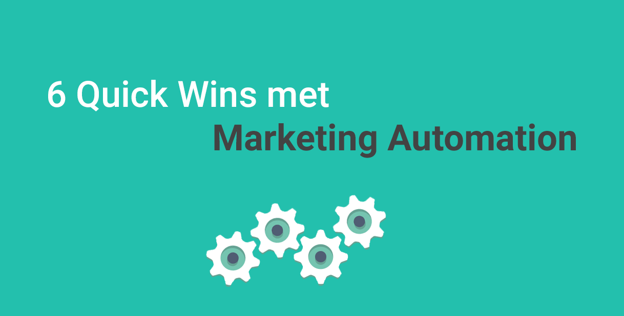 blogs-6-quick-wins-met-marketing-automation-