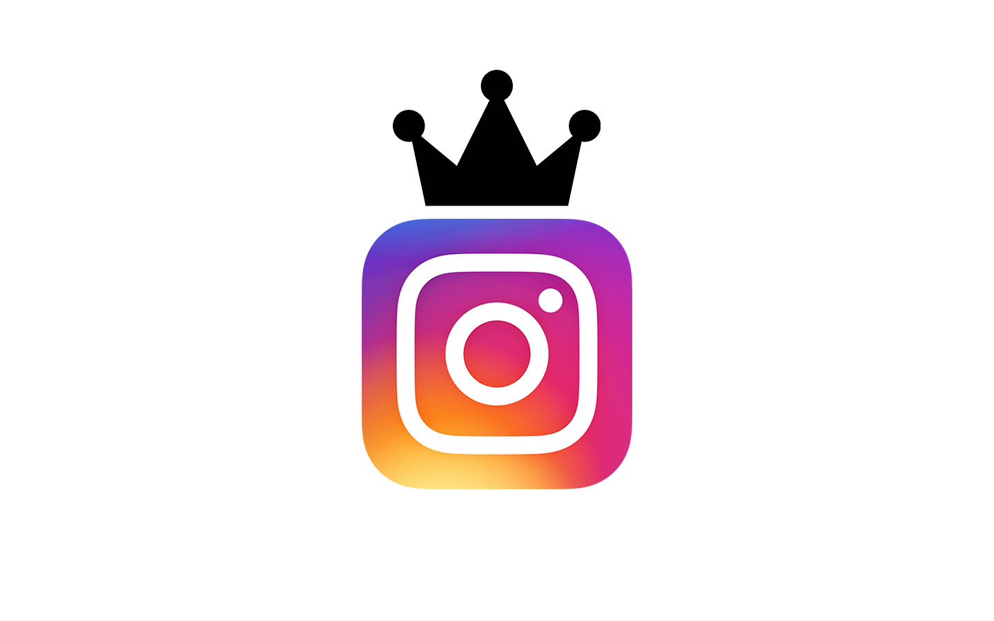 blogssocial-media-in-2018-wat-speelt-erde-aanstormende-koning-instagram-visual-8095-636686467150000000