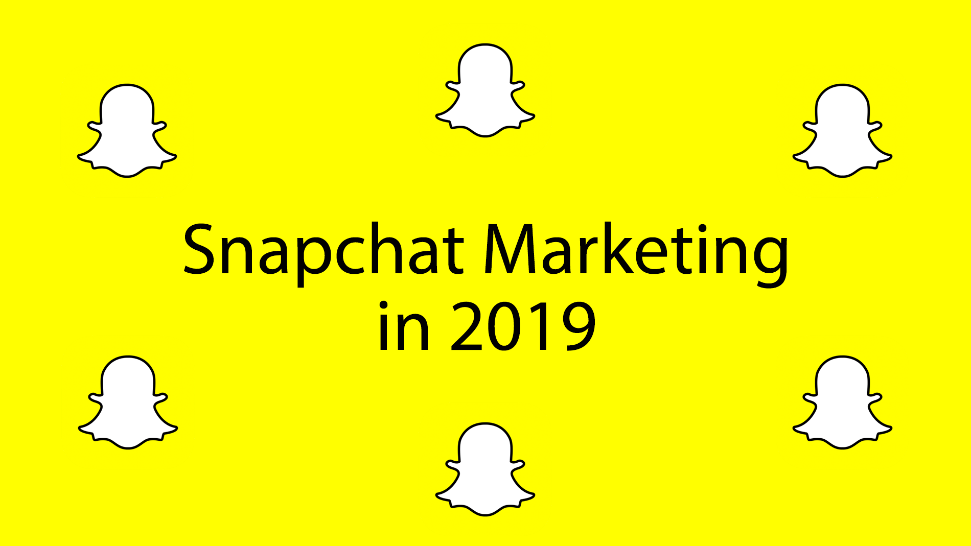 blogs-snapchat-marketing-in-2019-