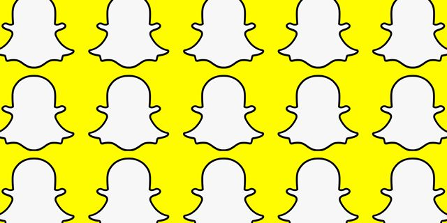 blogsto-snapchat-or-not-to-snapchatcommerciele-waarde-visual-1131-636416017160000000